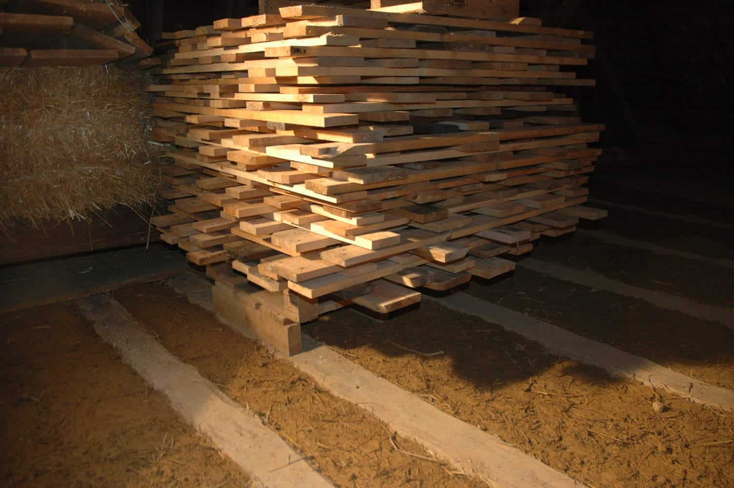 An Fast Amp Easy Way To Disassemble Pallet 1001 Pallets