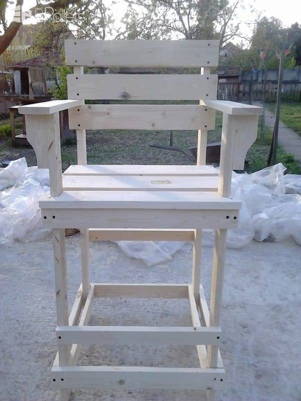 Buy Garden Table Chairs And