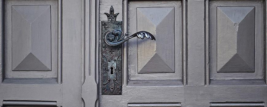20170831104957Poignee Porte Entree Ancienne