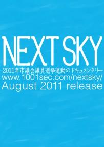 nextsky_flyer01