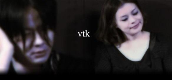 vtk_pv_header