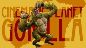 gorilla480