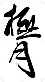 shiwasu925a
