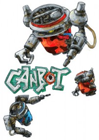 canbot941480