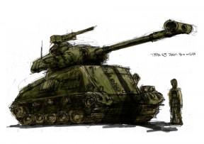 type64tank00540