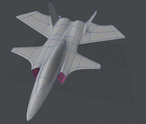 making160613a640