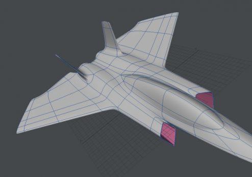making160625a640