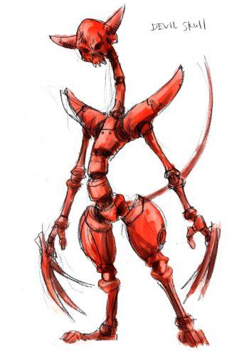 devilskull063