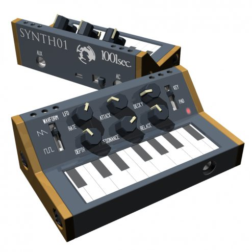 synth01img
