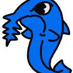 ノコギリザメ