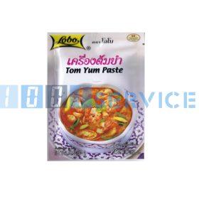 Паста для супа том-ям Lobo