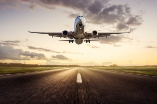 Uçak bileti alırken nelere dikkat etmeli