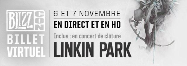 linkin-park-concert-cloture-blizzcon
