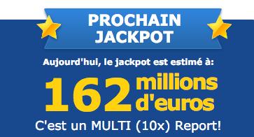 euromillions-jackpot-162-millions-20-novembre-2015