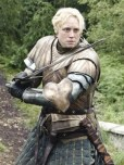 Brienne-de-tarth