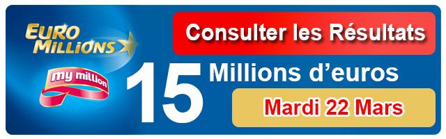 euromillion-tirage-resultat-22-mars-2016
