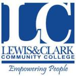 Lewis & Clark CC