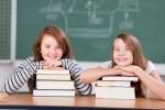Best Boarding Schools in USA –Top List