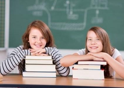 Best Boarding Schools in USA –Top List - 100Careers.com