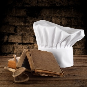 Career as a Chef Everything you want to know!-100Careers.com