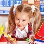 best international schools in ooty- 100Careers.com