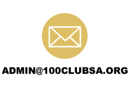 email the 100 club of san antonio