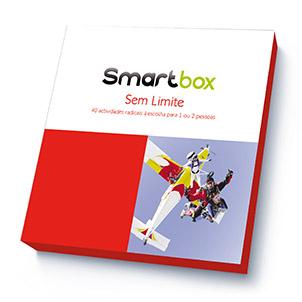 image_smartboxsl_01