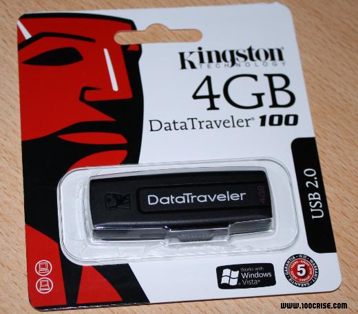 kingston-pen-4-gb