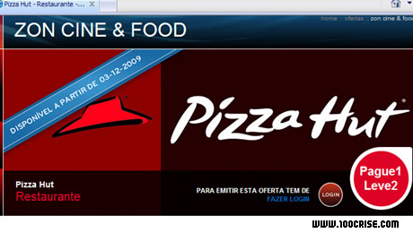 myzoncard-descontos-pizza-hut
