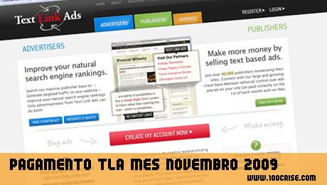 pagamento-mes-novembro-tla-TLA-text-link-ads