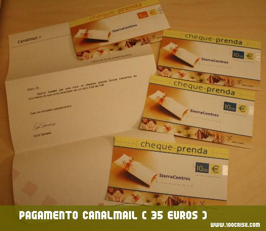 pagamento-canalmail