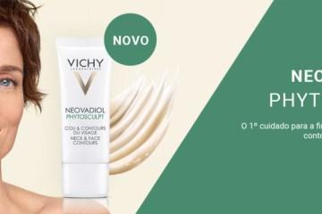 vichy-neovadiol-phytosculpt-novidade-1024x373