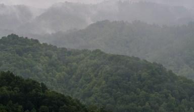 Should Appalachia Return to a Pre-coal Culture?