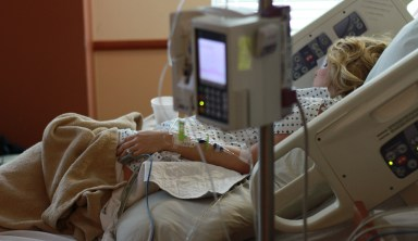 Birthing Facilities Continue to Close in W.Va., Decreasing Access to Care