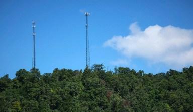 Broadband Analysis: Scrappy Wireless ISPs Get the Job Done