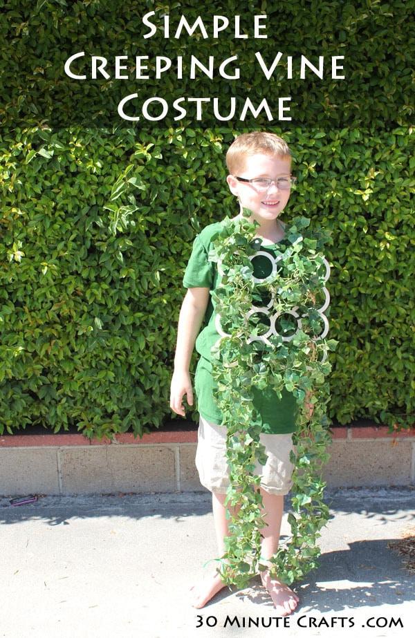 Easy Diy Spiderweb T Shirt 100 Directions