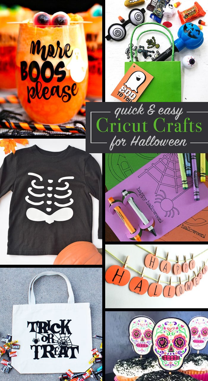 https://i1.wp.com/www.100directions.com/wp-content/uploads/2017/09/quick-and-easy-cricut-halloween-cricut.jpg?resize=700%2C1278
