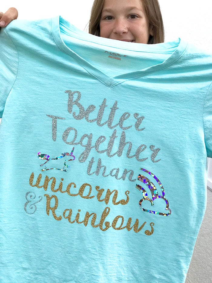 https://i1.wp.com/www.100directions.com/wp-content/uploads/2017/10/unicorn-cricut-shirt-feature-jen-goode.jpg?resize=700%2C933