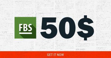 fbs-bonus-50
