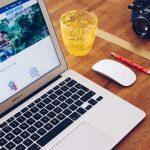 🚀 Aumentar el nivel de calidad de Google Ads para el éxito de PPC 👇