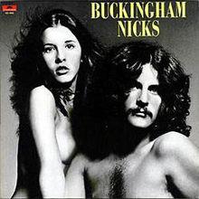 buck nicsk