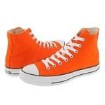 orange chuck