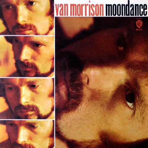 Moondance-Van-Morrison