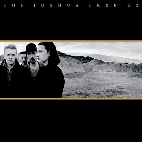The-Joshua-Tree