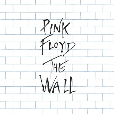 The-Wall-high-resolution-png