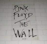 the wall wall