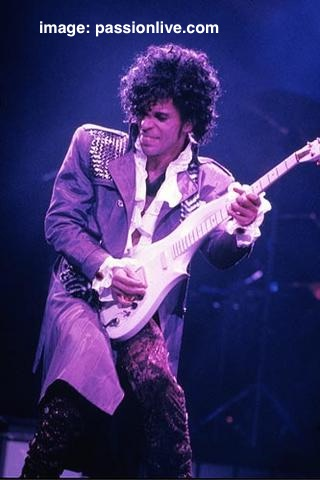 prince guitar 2