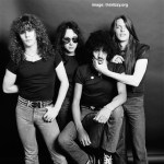 thin lizzy band 2