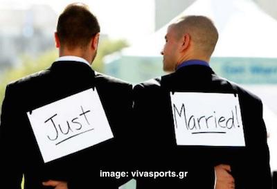 fmarried