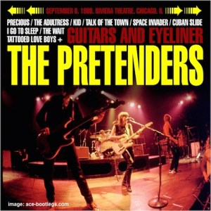 pretenders_2